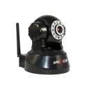 IP Camera B1 Series