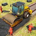 Stazione di Treni 2: Train Construction Simulatore