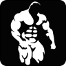 Fitness PRO Иконка