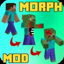 Mod Morph for MCPE
