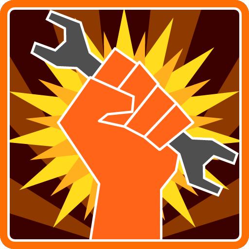 GLTools (graphics optimizer)