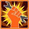 GLTools [root] (gfx optimizer) Icon