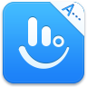 TouchPal Spanish Pack