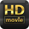 HD Movies Free - Watch And Download Icon