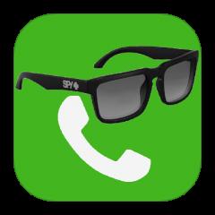 no puedo instalar whatsapp en android 2.2
