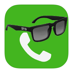 WhatsApp Hack 1 0 Download APK for Android - Aptoide