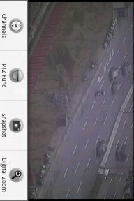 MobileFocus screenshot 2
