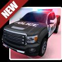 POLICE VS THIEF 3
