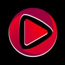 Voir Film Streaming VF - Série HD
