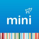 MiniInTheBox - Compras online em todo o mundo