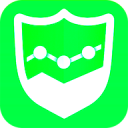 NoRoot Data Firewall