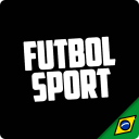 🏆 Copa América 2019 - Futbolsport