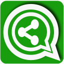Story Downloader for Whatsup