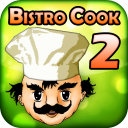 Bistro Cook 2 [Free]