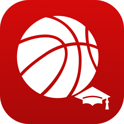 College Basketball Live Scores, Schedule, Rankings, & Stats for NCAA