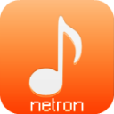 Netron Promusic Player