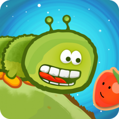 Caterzillar #Msi8Store 1 0 1 Download APK for Android - Aptoide