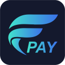 F - Pay