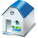 Housing Loans and Grants