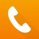 Simple Dialer - Manage Phone Calls, Phonebook