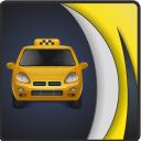Taximeter - Where am I? Free