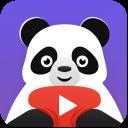 熊猫视频压缩器: Panda Video Compressor & Resizer