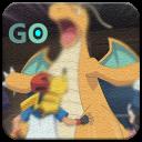 Guide for Pokemon GO app 2017