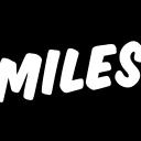 MILES Carsharing & Vans