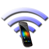 Wifi Hotspot & USB Tether Pro