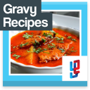 Gravy Recipes Curries Cooking