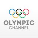 Olympic Channel: Oltre 67 sport a portata di dita.