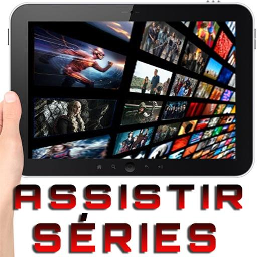 Top Séries Online