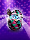 Furby BOOM! Screenshot