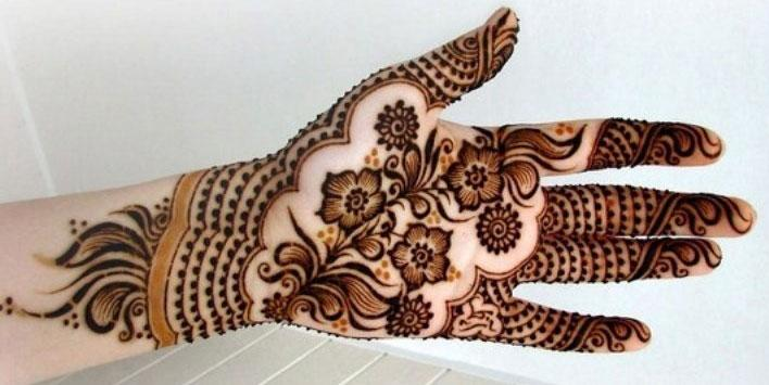 Mehndi Designs App Download : New mehndi designs 2017 1.0 download apk for android aptoide