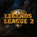 Legends League 2