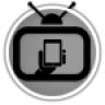 Ícone free tv