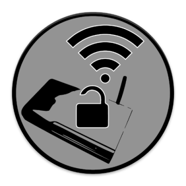 Wpa cracker android apk