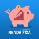 Renda Fixa: Investimentos, Tesouro Direto, Ações