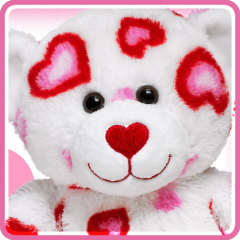 Teddy Bear Wallpapers 1 0 Download Apk For Android Aptoide