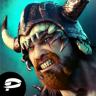 Vikings: Wár of Cláns Icon