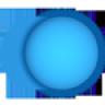Softonic Moba Icon