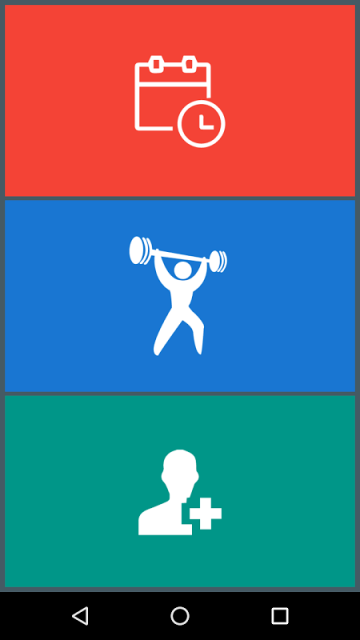 Min Weight loss workout free | Download APK for Android - Aptoide