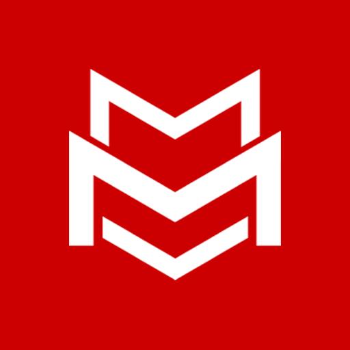 As melhores apps de Apps Principais da Loja androidlifehd