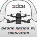 Drone Racing FX Simulator - Multiplayer