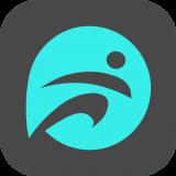FunDo Pro Icon