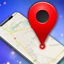 Check phone number location (by prefix)
