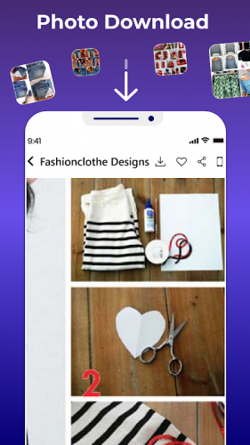 Diy Refashion Recycled Old Clothes Crafts Idea New 20 Download Android Apk Aptoide