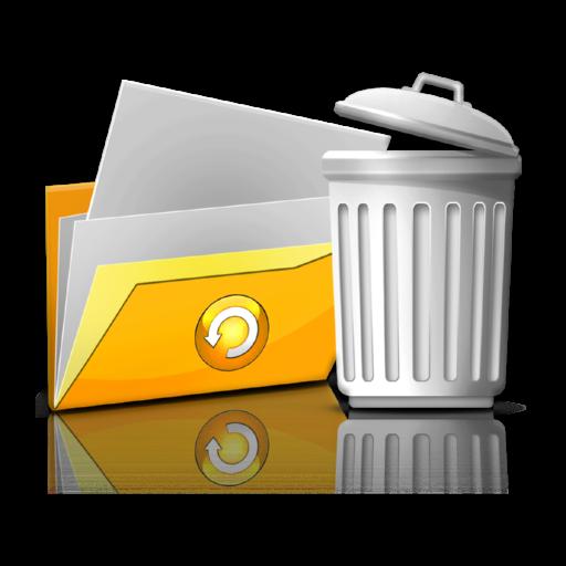 Uninstall Master - App Backup