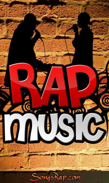 rap music and its effects Rap music has long had a reputation of being a form of music that represents violence, sexual exploitation as well as celebrating street warfare and gangs, consumption of drugs and alcohol, sex and negative attitudes towards women.