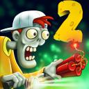 Zombie Ranch - ¡Batalla con zombies